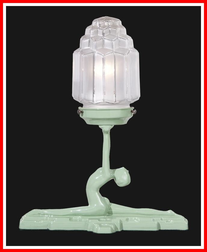Desk Lamp Glass Shade Replacement, Replacement Glass Shade For Bankers Lamp