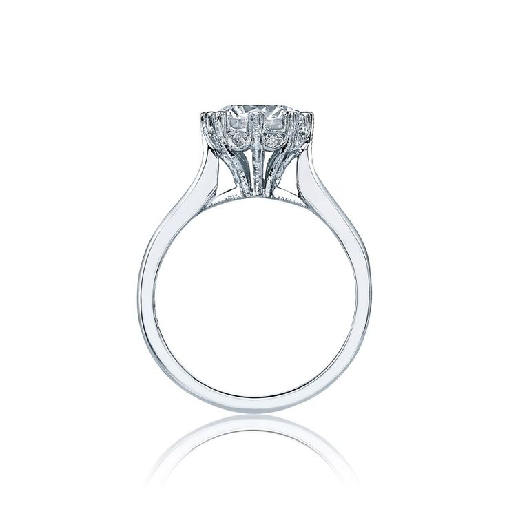 55 best Lost my wedding ring....I like these images on ...