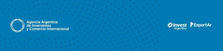 CURSO A DISTANCIA: PRIMEROS PASOS EN LA EXPORTACIÓN  Actividad gratuita organizada por la Agencia Argentina de Inversiones y Comercio Internacional (Ex Fundación Exportar) y la Dirección Nacional de Productividad PyME del Ministerio de Producción de la Nación, dirigida a PyMEs y emprendedores.  Inicio: lunes 3 de octubre de 2016.  Más info: http://ly.cpau.org/2dGDhIz  #AgendaCPAU #RecomendadoARQ #COMEX