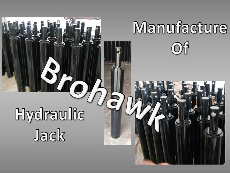 We Brohawk are the Manufacture, Exporter, Supplier, Producer of Agriculture Machinery Parts-Trolly Jack Side Tipping Cylinder, Hydraulic Cylinder, Tractor Trailer Hydraulic Jack, Jack For Trolly, Jack For Tractor Trolly, Hydraulic Cylinder For Tractor Trailor, Trolly Jack. For more detail please check below link- http://www.brohawkgroup.com/…/tractor-and-t…/hydraulic-jack/