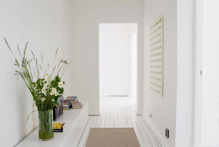 81 besten hallway bilder auf pinterest wohnideen diele und garderoben