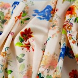 You searched for neoprene - Gorgeous FabricsGorgeous Fabrics