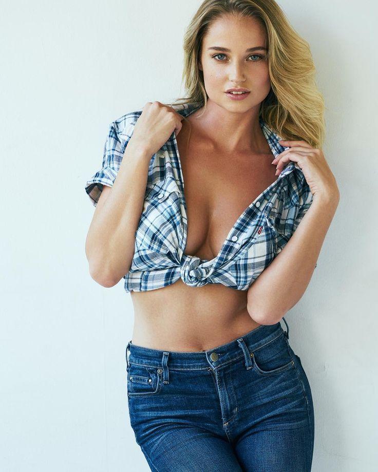 693 best Genevieve Morton images on Pinterest | Genevieve ...