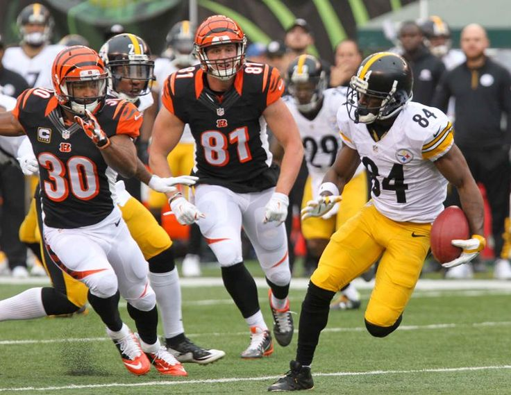 Steelers' 100th victory Image source: http://www.daytondailynews.com/rf/image_lowres/Pub/p6/DaytonDailyNews/2015/12/14/Images/photos.medleyphoto.8488476.jpg