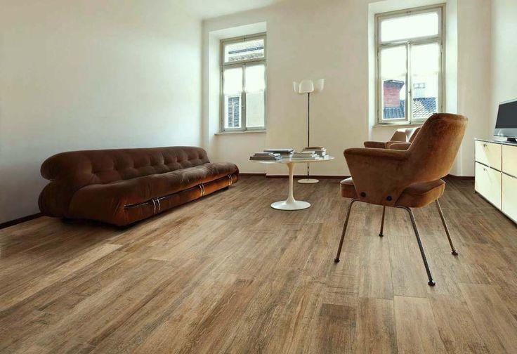 timber floor Sydney