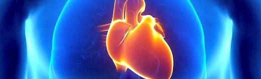 Causes Coronary artery disease or heart disease is the most common cause of angina.