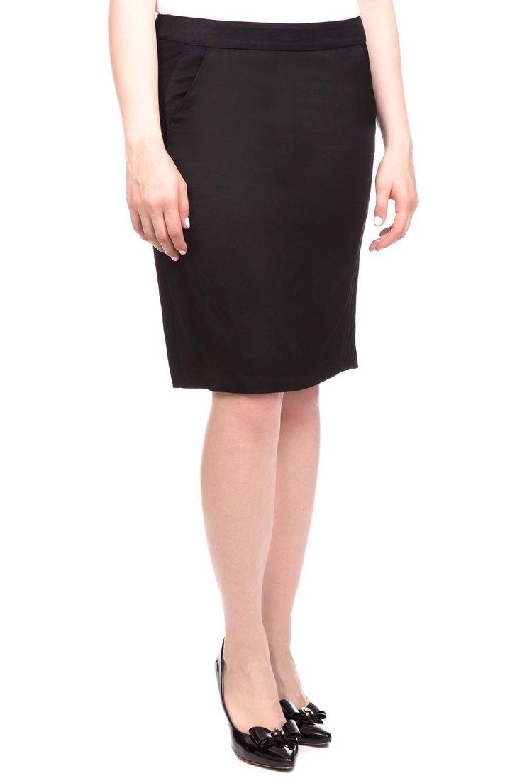 Юбка Apanage - Купить юбку, юбки купить магазин #Юбка
