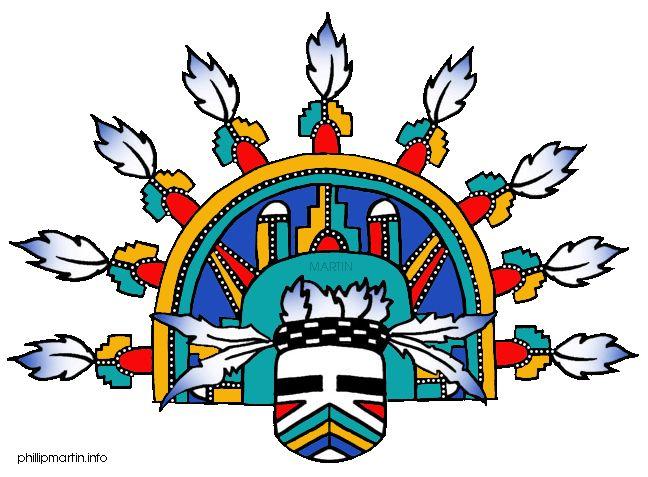 Heel veel indianenspelletjes online en activiteiten
