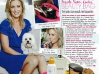 sami-article Beauty bag  Hair & Makeup by Suzi White w.thewhitehouseproductions.com w.hollywoodbrows.com.au