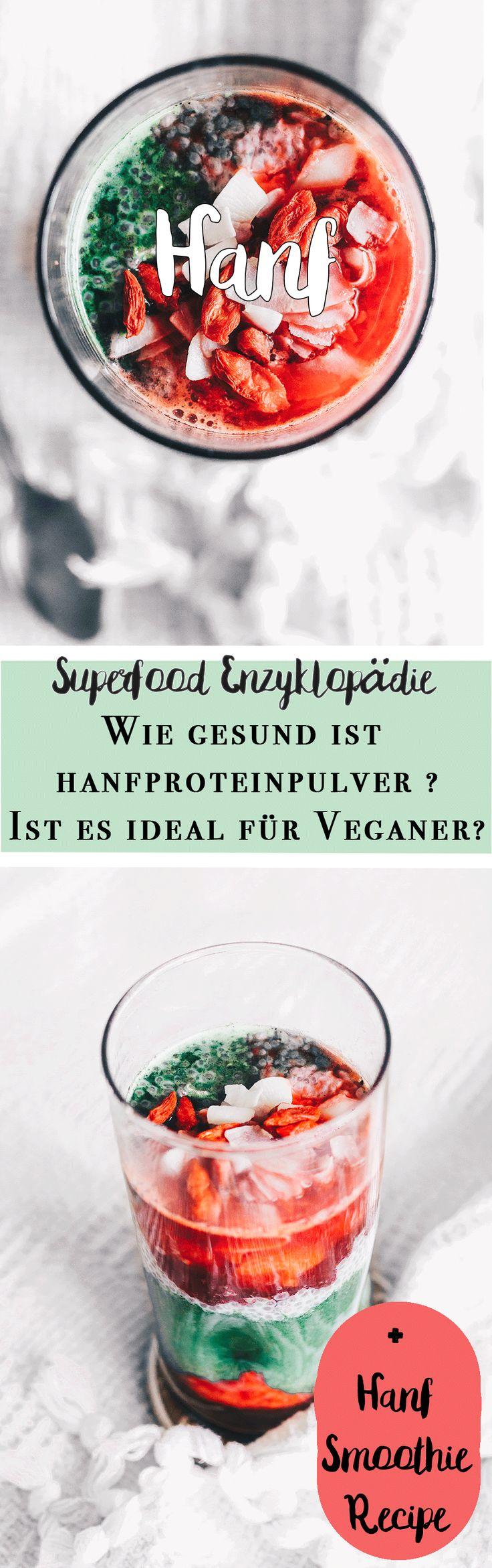 Superfood Enzyklopädie / H wie Hanf auf VANILLAHOLICA.com . In der Superfood Enzyklopädie erfährt man alles über bekannte Hausmittel, aber auch die trendigen Foods von heute. Früchte und Gemüse, das mehr drauf hat, als wir glauben. Vitaminschub, Mineralstoffe, Immunsystem Stärker; egal ob gegen Erkältung, Husten, leichte Grippe, die Natur bringt die beste Medizin hervor und hier erfährst du wie.