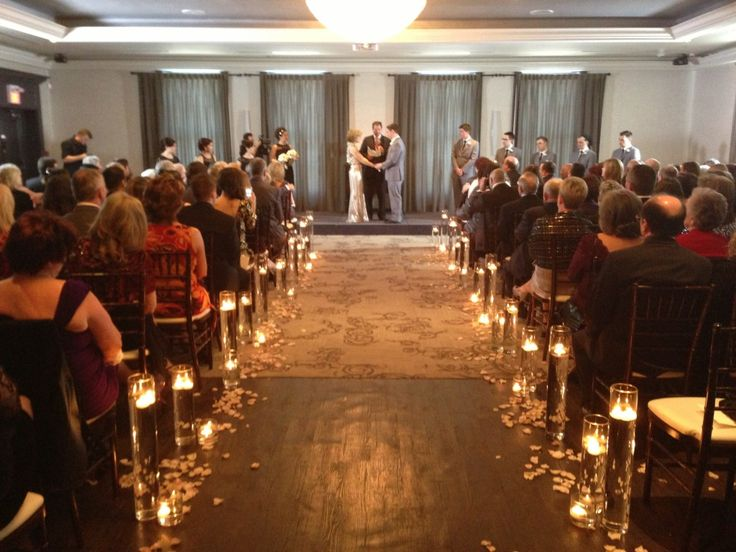 50 best wedding aisles arches and chuppas images on pinterest 50 best wedding aisles arches and chuppas images on pinterest decor wedding wedding backdrops and weddings junglespirit Image collections