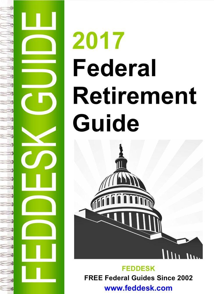The 25+ best Federal retirement ideas on Pinterest Republican - retirement program