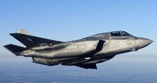 Planet Stars: Η «απάντηση» της Ελλάδας στην Τουρκία για τα F-35 ...