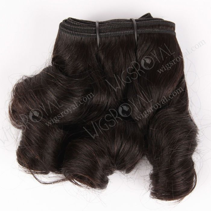 black women top quality 10 inches big loose curl natural indian remy curly human hair extensions, View curly human hair extensions, WIGSROYAL Product Details from Qingdao Wigsroyal Hair Products Co., Ltd. on Alibaba.com
