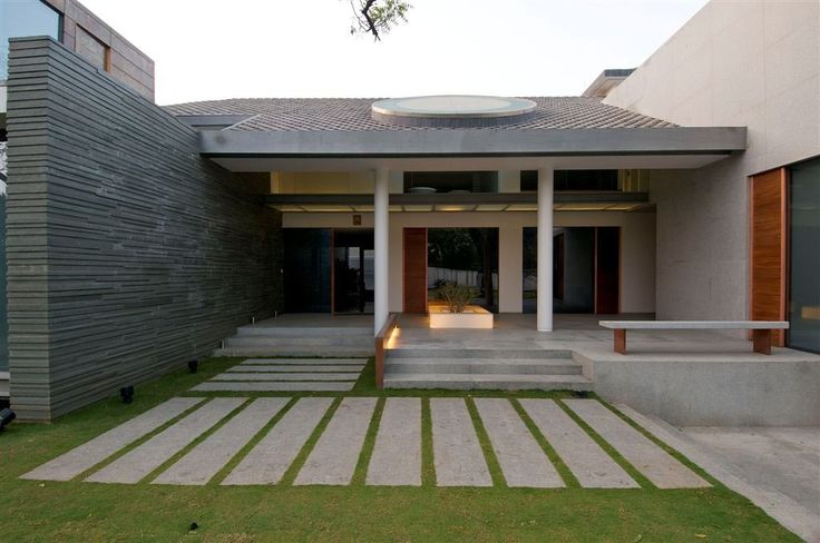Modern-Family-Home-Hyderabad_7