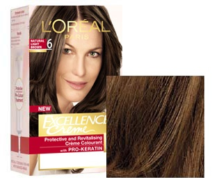 Matrix Color Erase Is Best Hair Color Remover Available In