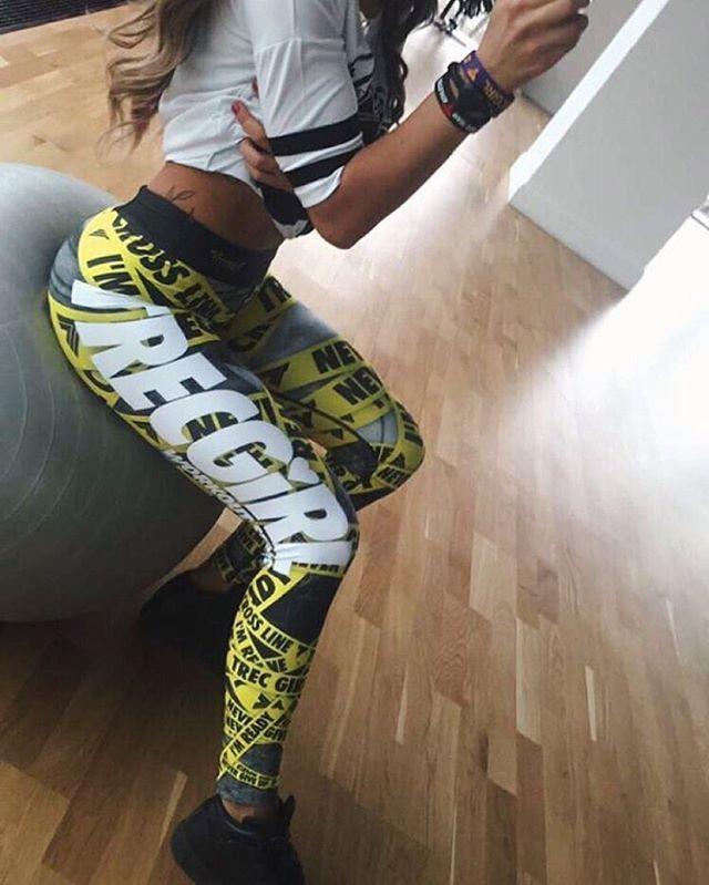 Already after #workout ? :) @deynn in good #shape #trecgirl #instafit #polishgirl #leggins #gymwear #gymclothes #gymclothing #fitnessmotivation #fitness #fitgirl #motivation #motywacja #gymmotivation #strongisthenewskinny #strongisthenewbeauty #fit #sport #sportswear #tights #fitnessball #training #trening #gymgirl #gymaddict #girlswholift #iwill #liftlikeagirl #fitnessgirl @trecwear @trecnutrition