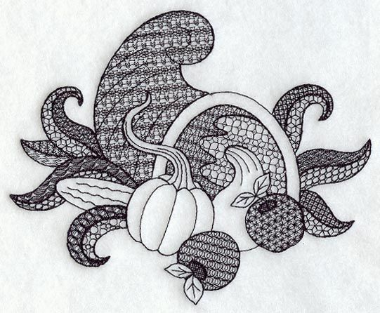Best images about zentangle halloween fall on pinterest