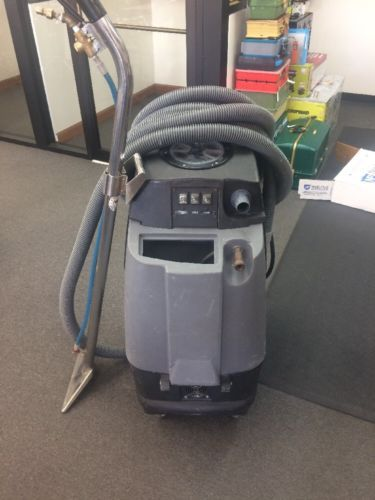 Mytee 2000CS Carpet Cleaning Equipment Extractor Machine