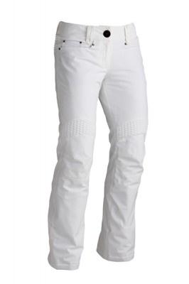 Selene Womens Ski Pants - Descente Ski Apparel