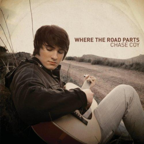 check him out if you like acoustic, hes great :): Awesome Singers, The Roads, Par Chase, Married Me, Chase Coy 3, Watches, Amazing Voice, Moon Fell, The Moon