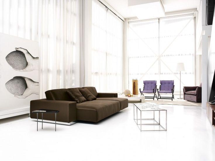 Nube Sofa Pacific Coast   Designermöbel Von Raum + Form