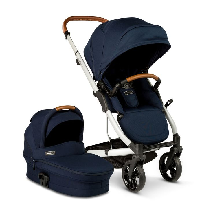 Baby Bassinet Hire Melbourne Looking For A Stroller That Delivers The Perfect