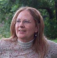 Renee's Author Spotlight: DreaganGrey by Nan Klee
