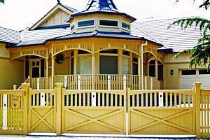 Google Image Result for http://home1.com.au/r/Resurrection-Gates-and-Fences-3473/photos/californian_bungalow_fences_and_gates.jpg