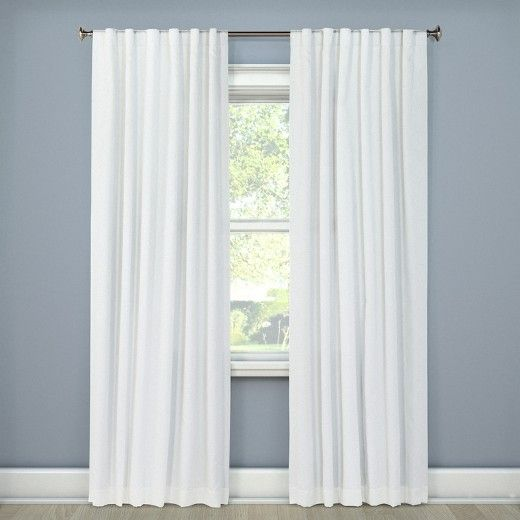 Best 25 Light Blocking Curtains Ideas On Pinterest