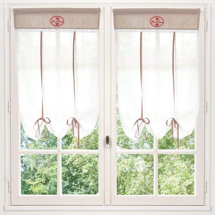cortinas para cocinas ms