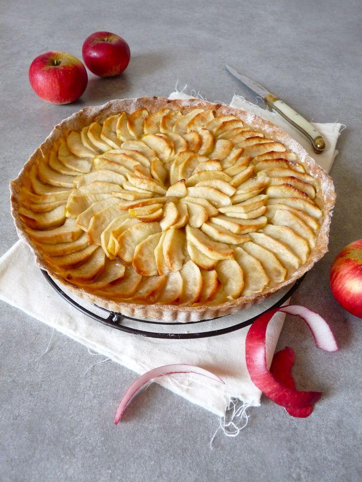 51 best je cuisine sans gluten images on pinterest - Je cuisine sans gluten ...