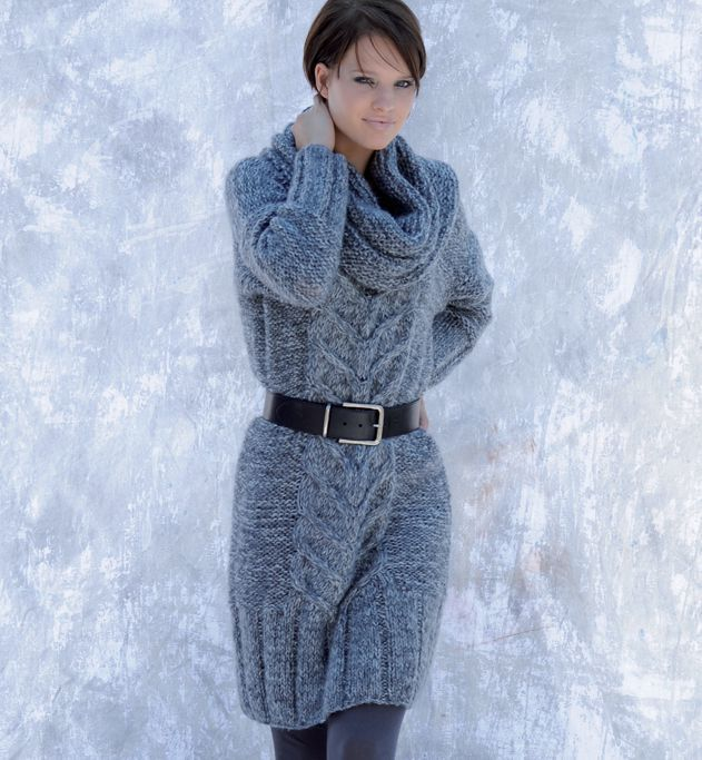 robe tricot - Google Search
