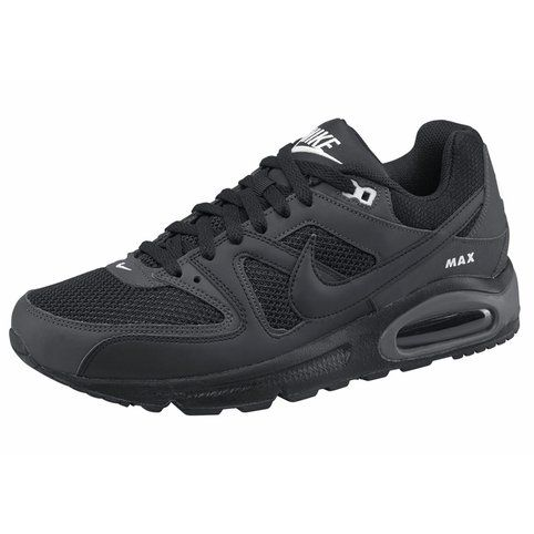 Nike Air Max Command chaussures de sports homme