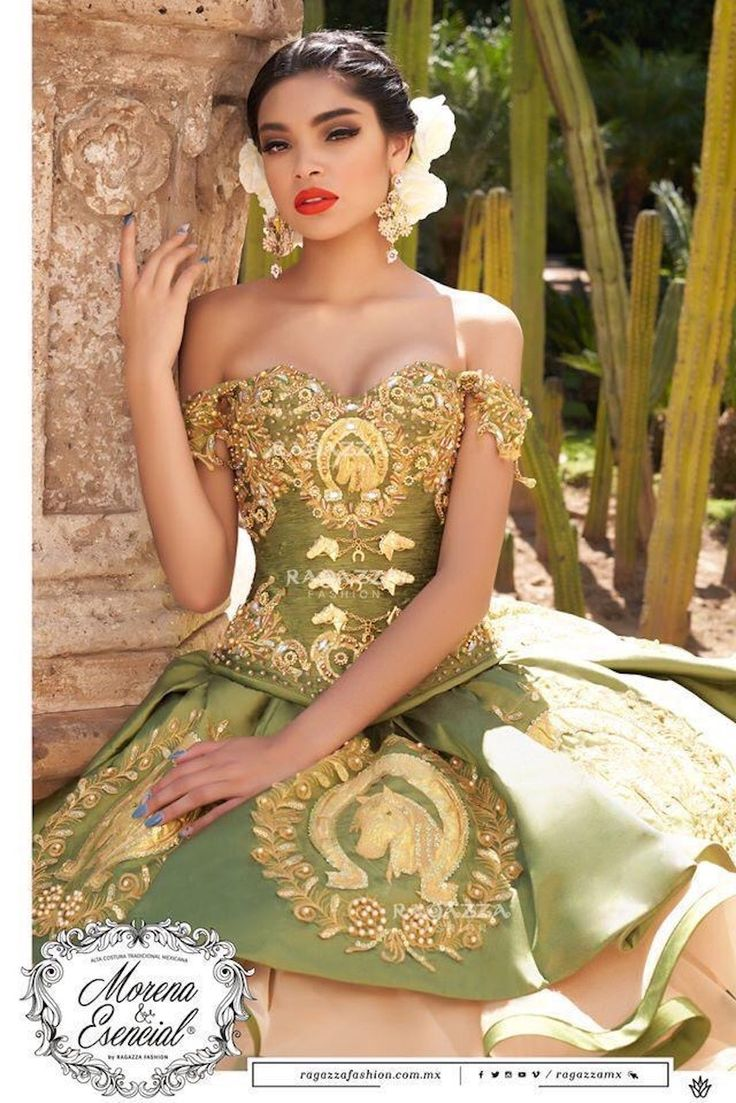 Gallery Bridal and Quinceaneras   Quinceanera and Wedding ...