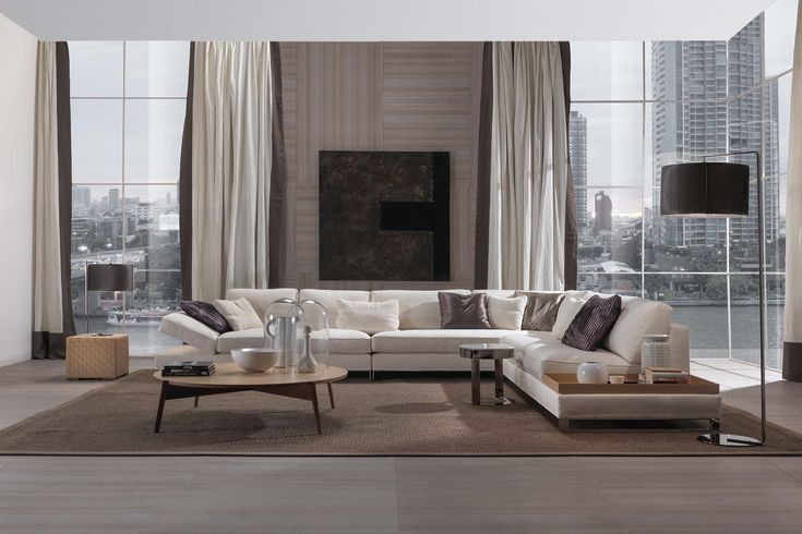 Charmant # DavisFlat Sofa By # FrigerioSalotti See More At Albertopavanello.