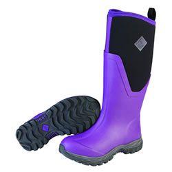 muck boots rec by various...Muck Boot - Arctic Sport II - Acai