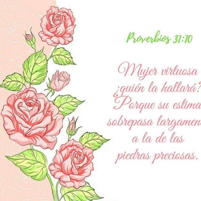 Feliz Dia De La Mujer 8 De Marzo Feliz Cumpleanos Mujer Virtuosa Feliz Dia De La Mujer Feliz Dia De La Madre ¡feliz día de la mujer! feliz cumpleanos mujer virtuosa