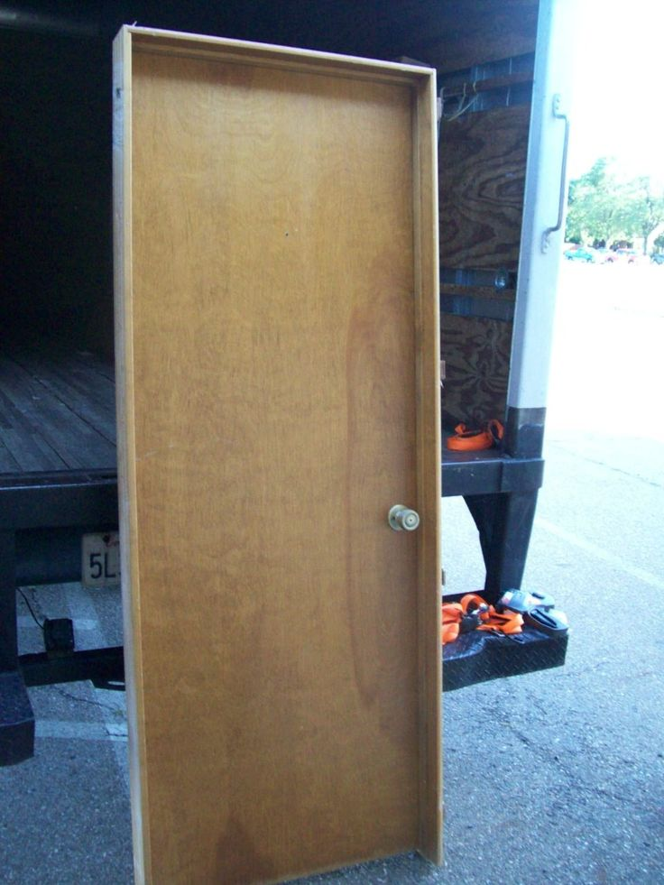 25 Best Ideas About Hollow Core Doors On Pinterest Door Makeover Cheap Bedroom Makeover And