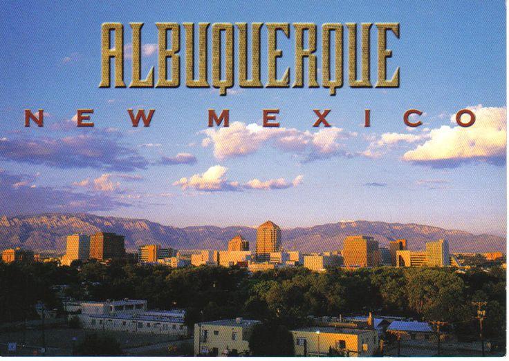 albuquerquenew-mexico.jpg
