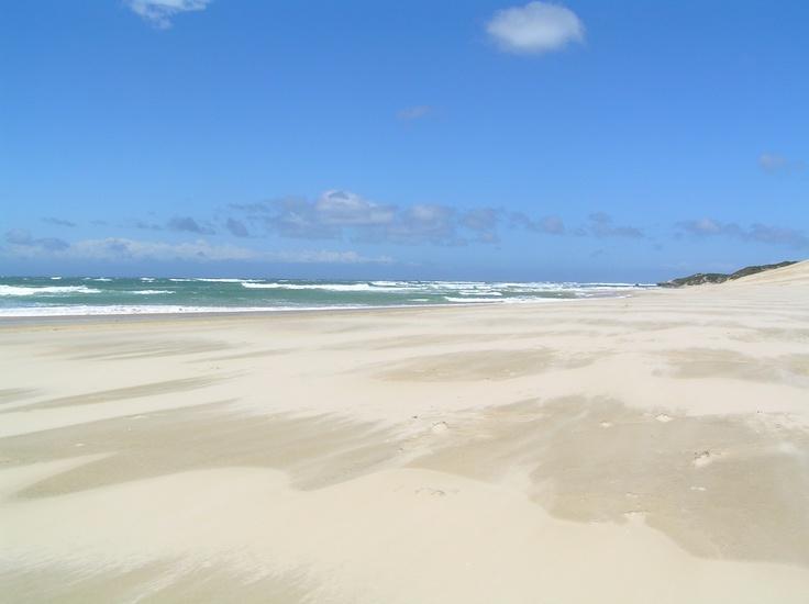 Kenton-on-sea, Eastern Cape, South Africa -