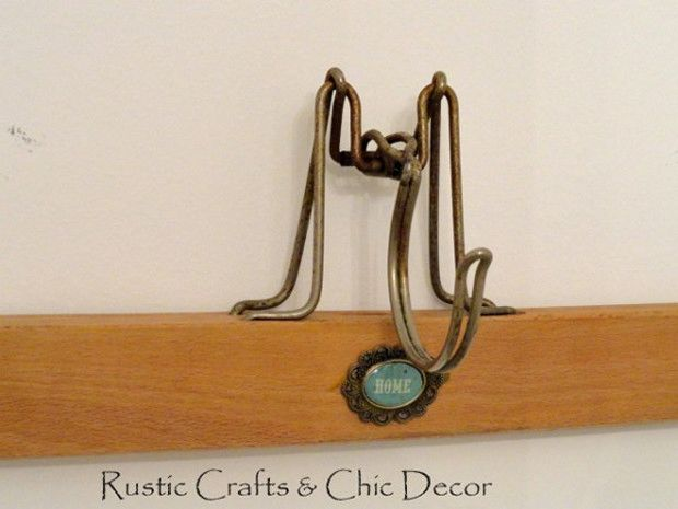 Wall Hook Ideas 7 best ideas for wall hooks images on pinterest | hooks for