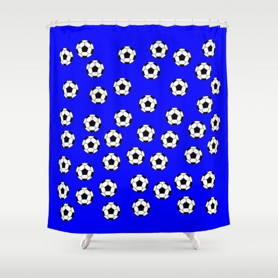 https://society6.com/product/ballon-de-foot_shower-curtain?curator=boutiquezia