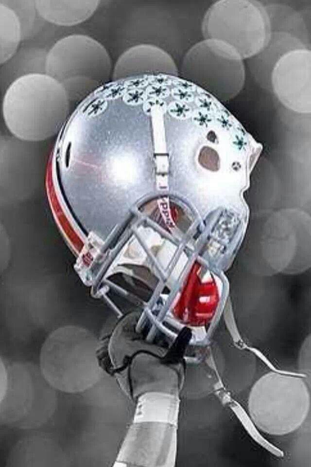 Buckeye Football... Best football ever!