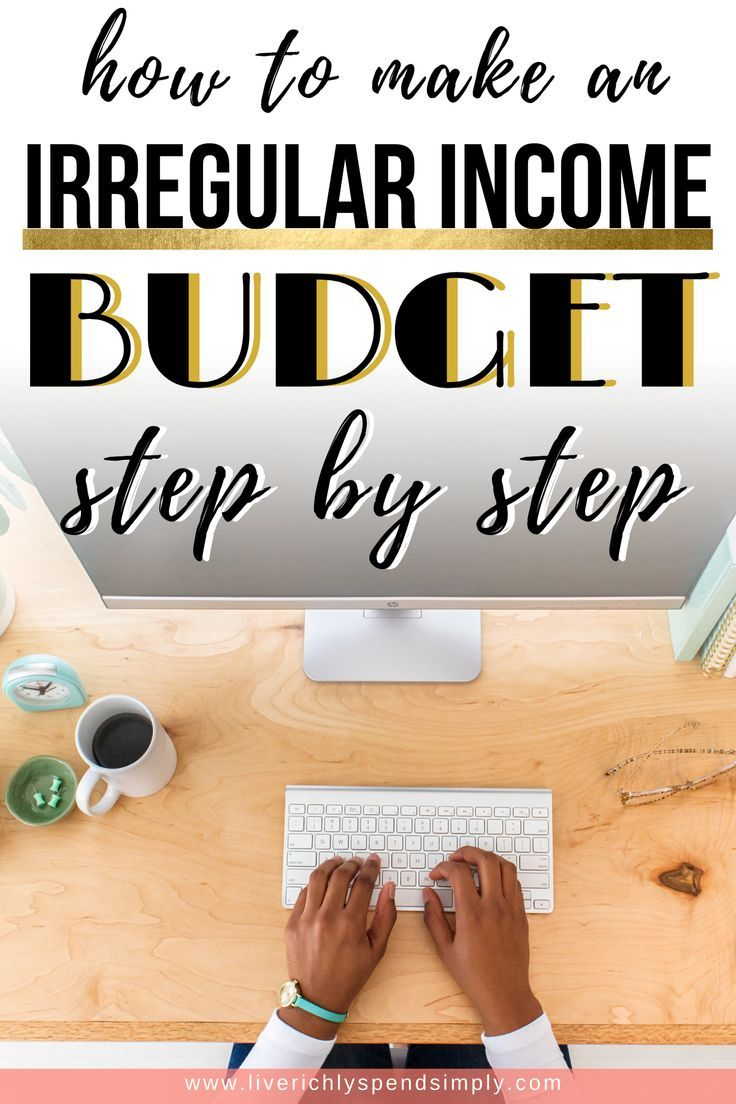 Creating A Business Budget For Small Business Owners In 2020 Budgeting Best Money Saving Tips Small Business Finance