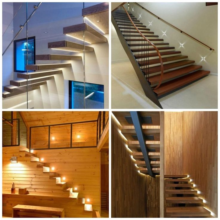 35 best cage escalier images on Pinterest Stairs, Architecture and