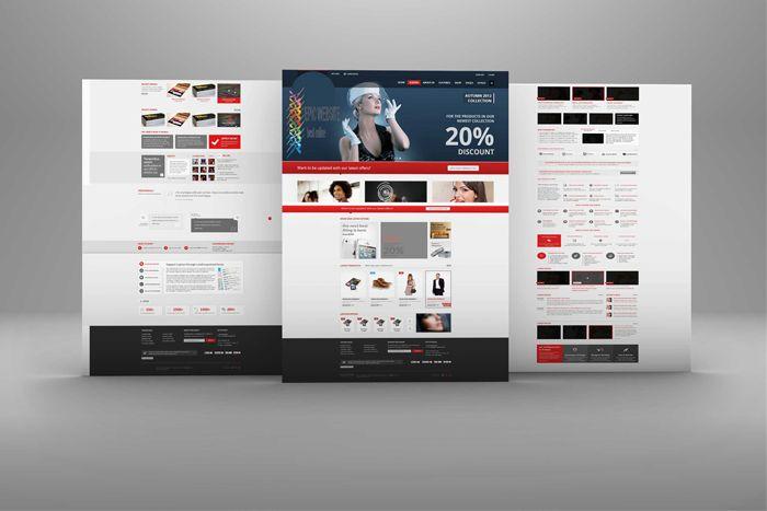 Webshop laten maken  Webwinkel laten maken bij ons heeft heel veel voordelen! U wilt een webshop laten maken om eigen webwinkel beginnen en wij willen graag u een uitstekende service bieden! Waarom niet een webshop laten bouwen met een top design?!