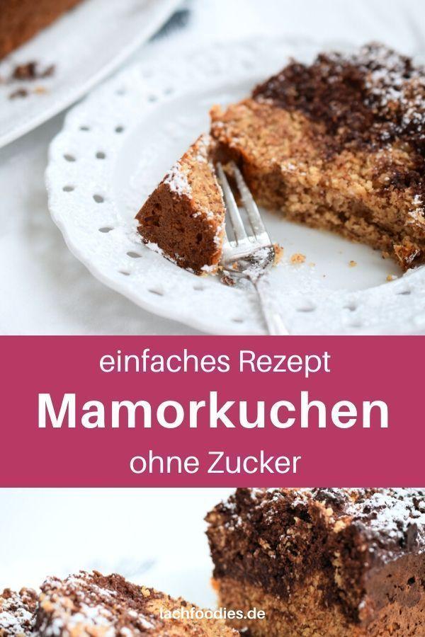 Low Carb Marmorkuchen Rezept Low Carb Marmorkuchen Low Carb Nachtisch Und Low Carb Kuchen Rezepte