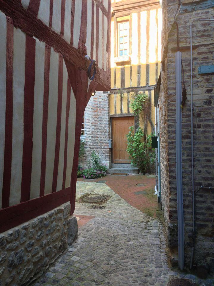 11 best le centre ville images on pinterest centre for Piscine lisieux