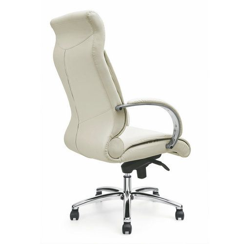 ergonomic big boss manager white leather executive computer swivel chairs / new office furniture / white leather office chair / ergonomic office chair, office furniture manufacturer http://www.moderndeskchair.com//leather_office_chair/white_leather_office_chair/ergonomic_big_boss_manager_white_leather_executive_computer_swivel_chairs___new_office_furniture_325.html